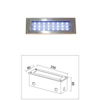 LED Underground Light (KT524)