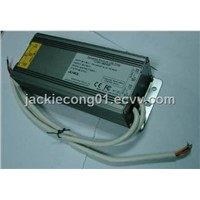 LED Waterproof Power Supply - 110W