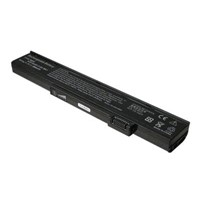 Laptop battery for Gateway 413  14.4V 4400/7200mah series 100% brand new low prices and best quanty