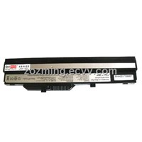 Laptop Battery for MSI U100 Series