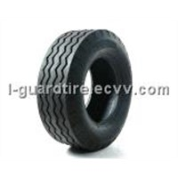 Loader Backhoe Tyre / Tire 11l-16, F3