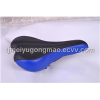 MTB Bike Saddle (MY-702A)