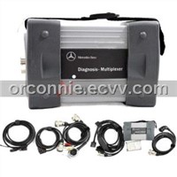 Mercedes Benz MB Star Scanner 07/2010 Diagnosis Tester $510.00