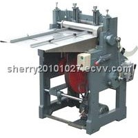 Mini Paper Slitting Machine