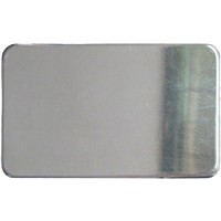 Mirror Finished Aluminum Composite Panel