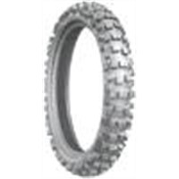 Motorcycle Tyre 2.50-17;2.50-18;2.75-10;2.75-14