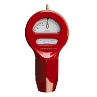 Mud Pump Pressure Gauge (TYPE D)