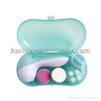 Multifunction Personal Care Kit