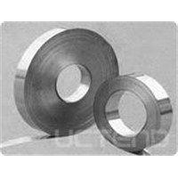 Nickel ni plate sheet foil strip rod wire tube target