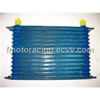 Oil Cooler / Kits for Racing Car / Motocross