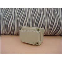 Opaque Junction Box 110*80*70