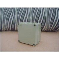 Opaque Junction Box 85*85*60