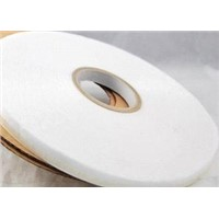 PE Bag Sealing Tape