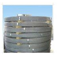 Prestresting Steel Wire