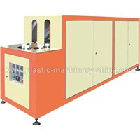 Pet Bottle Mouth Crystallizer