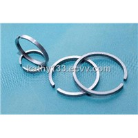 Piston Ring / Seal Ring