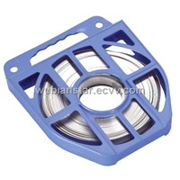 Plastic Box Packing Steel Banding