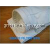 Polyester Filter Bag (GRACE)
