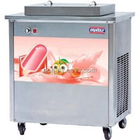 Popsicle Machine PM500