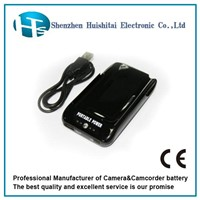 Portable Power for Apple iPhone 3G 3GS