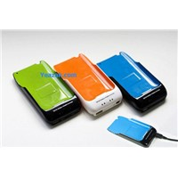Power Docking Station for iPhone