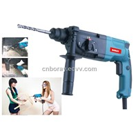 Power Tool Rotary Hammer Drill 24mm Makita model