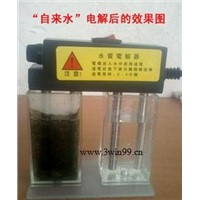 Production TDS Meter - Water electrolyzer