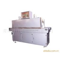 QJR Shrink packaging machine