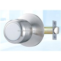 RFID card knob lock-MS5000Q-BT