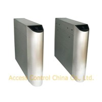 RS485 Free Access Barrier (ACC-200A)