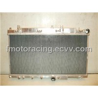 Racing Radiator BMW MINI (E36 E46)