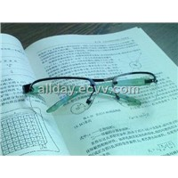 Radiation Protection Glasses