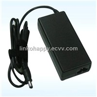 Replacement Laptop Adapter ACER DC 19V-3.16A(5.5*2.1)