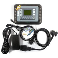 SBB Key Programmer V31 New IMMOBILISER