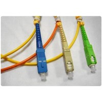 SC Jumper Cable