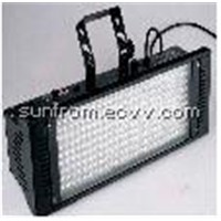 SF-LB04 Led Super Strobe Light