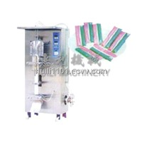 Liquid Packing Machine (SJ-1000II)