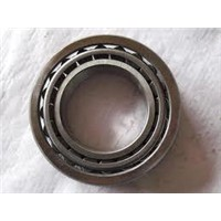 SKF  taper roller bearing30303 for auto cars