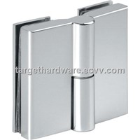 Shower Hinge (SH180-S-R)