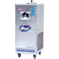 Slush Freezer (SF118)