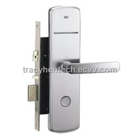 Smart Card Hotel Lock / Hotel Door Lock (IT5610-BT)