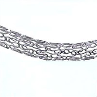 Stainless  Coronary Stent System