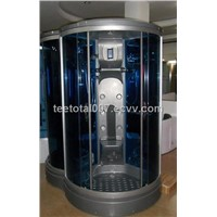 Steam Shower Cabin YLM 210G