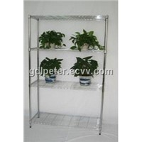 Steel Wire Shelf