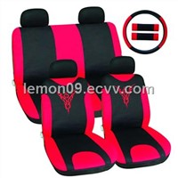 Car Seat Cover (TXW2931)