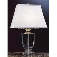 Modern Table Lamp (TL1121)