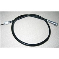 Tachometer Cable WY125