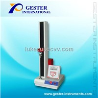 Tensile Strength Testing Machine( Single Column)
