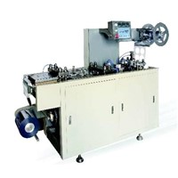 Thermal Forming Machine