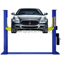 Two-Post Car Hydraulic Lift (QL40)